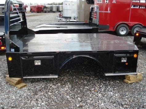cm truck bed for sale 2015 cm sk model truck bed equipment lexington va