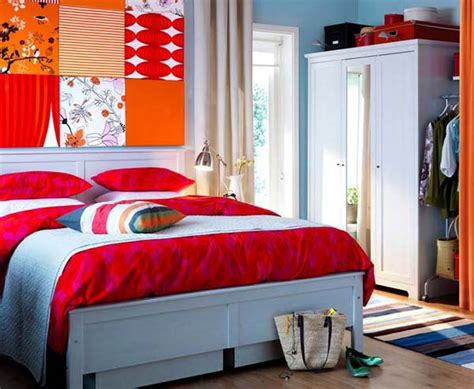 blue and red bedroom 10 blue bedroom decorating ideas adding blue colors to