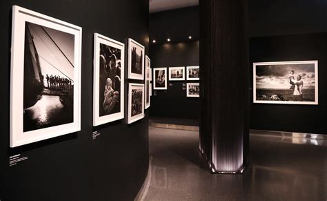 fine art photography galleries chicago