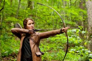 the hunger games picture 32
