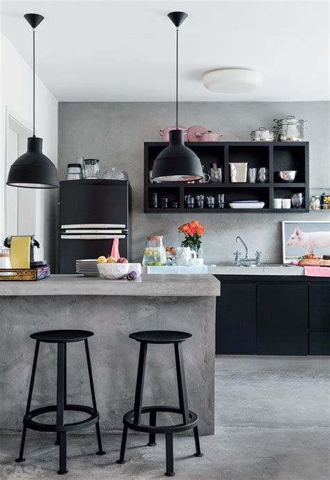 creative design kitchens kitchen styling 101 with creative design kitchens