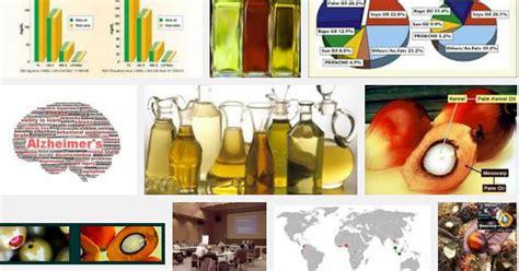 Minyak Kelapa Untuk Masak minyak zaitun untuk masak vs minyak sawit olive asli