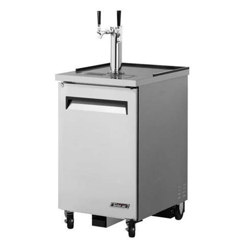 Countertop Kegerator by 17 Best Ideas About Countertop Dispensers On