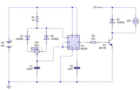 skema transistor bd139 transistor bd139 adalah 28 images untuk semua rangkaian h bridge motor dc rangkaian power