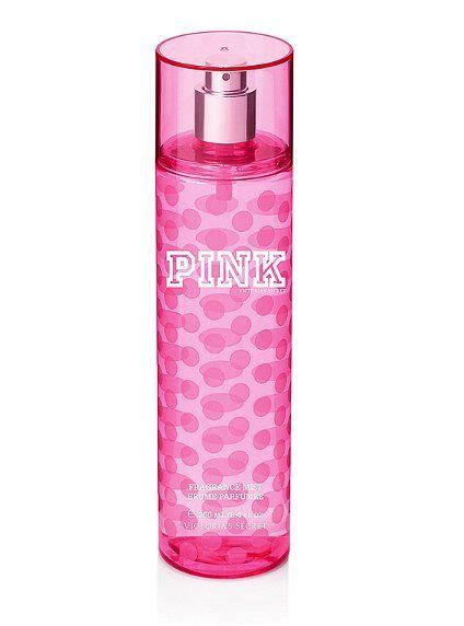 Pink Mist Vs vs pink mist products ideas i like