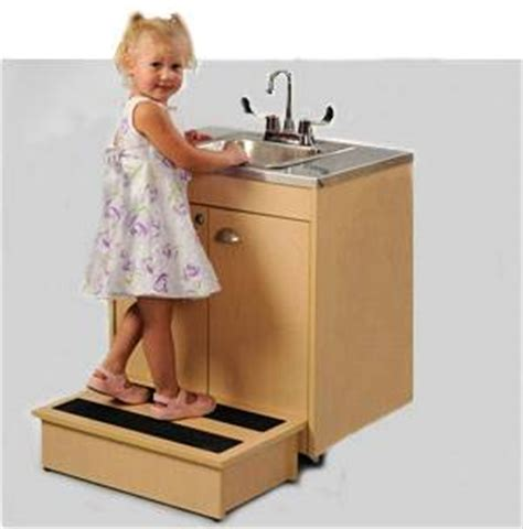 portable sinks for daycares portable sinks for daycare motavera com