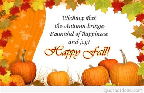 first day of fall 2015 quotes 21 famous sayings about happy fall first day of autumn quote