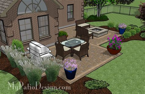 Outdoor Patio Designs On A Budget Backyard Ideas On A Budget Patios Izvipi