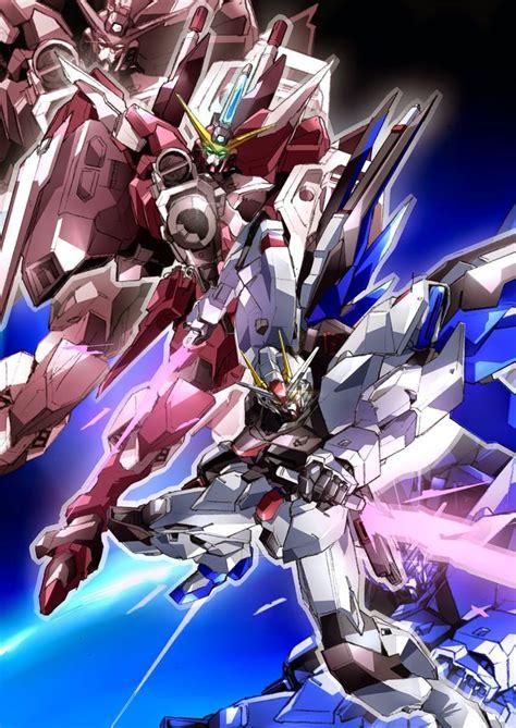 Kaos Gundam Gundam Mobile Suit 31 787 best mobile suit gundam seed images on