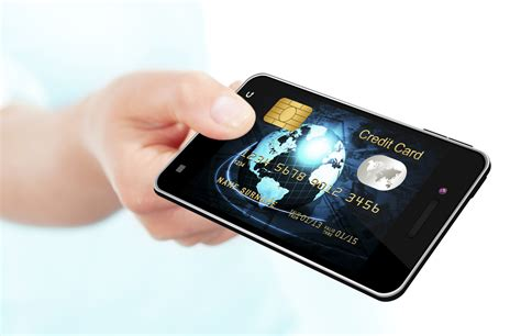 android credit card reader the best android credit card readers