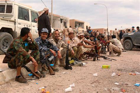 libyan war yuotube international meetings aren t enough to save libya