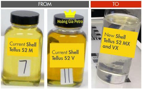 Shell Tellus S2 M 68 Shell Tellus S2 M 32 100 150 dầu thủy lực shell tellus s2 mx 32 dầu nhớt ch 237 nh h 227 ng ho 224 ng petro mobil shell