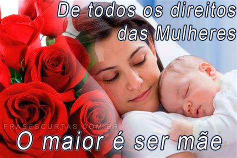 familia amorosa amor materno e pictures to pin on pinterest tattooskid