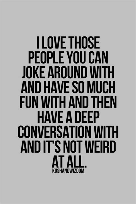 7 Whod Make A Fab Bff by 25 Best Friendship Quotes On Best