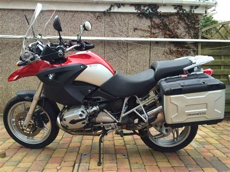 bmw gs for sale 17 best images about bmw gs for sale uk on pinterest bmw