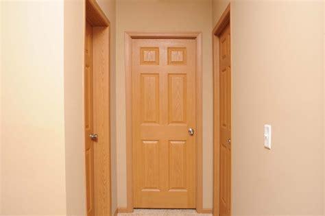 width of interior door 100 width of interior door images fresh width of