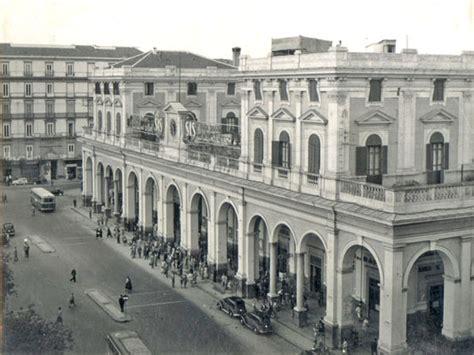 strano illuminazione catania napoli storica historic pics of naples page 50
