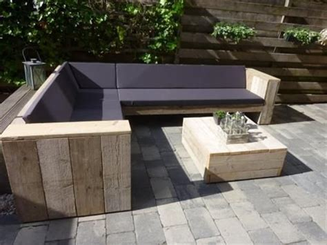 outdoor sofa made from pallets outdoor couch made from pallets pallet furniture designs