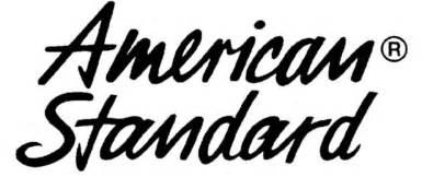Jado Faucet Lixil To Purchase Parent Of American Standard Brands