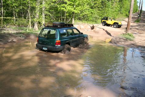 1999 subaru forester off road 100 1999 subaru forester off road 2014 subaru