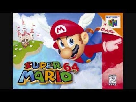 5 Of The Biggest Super Mario Controversies Youtube - top ten super mario remixes 5 1 youtube