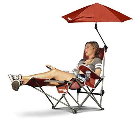 sport brella reclining chair sport brella recliner chair all4hiking com