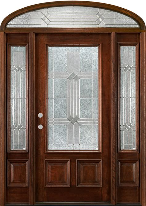 Exterior Doors Wholesale Wholesale Front Doors Exterior Doors With Sidelights Wholesale Clearance Wood Doors Exterior