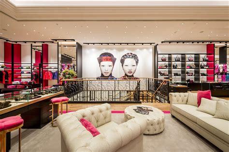 100 home decor shopping in bangkok industrial decor