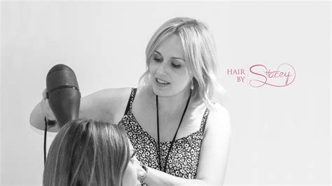 Mobile Wedding Hair Stylist Adelaide by Mobile Hair Styling Adelaide Weddings Formals Events