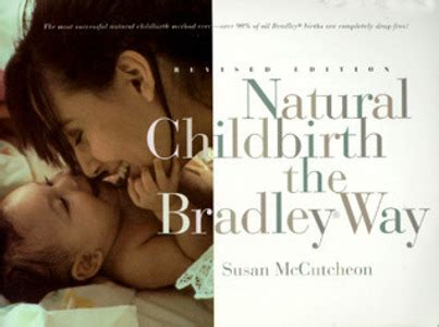 childbirth the bradley way revised edition books 13 of my favorite books for a hospital birth