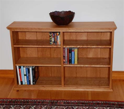 personalized bookshelves unfinished solid wood bookcases maple primitive surface mount medicine cabinet stand alone