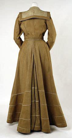 victorian fashion on pinterest | victorian fashion