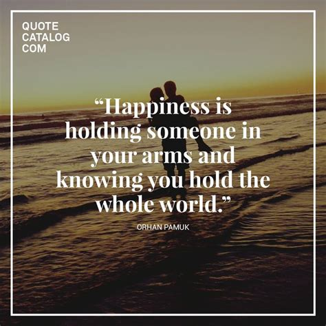 quotes about finding happiness 59 best finding happiness quotes images on
