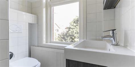 hele kleine badkamer inrichten kleine badkamer inspiratie 9 tips slimster blog