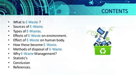 Waste Management Powerpoint Template Download Session 1 Liquid Waste Management Ppt Free Waste Management Powerpoint Template