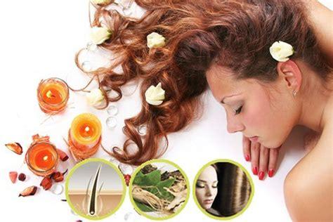 Shoo Nisim Penumbuh Rambut obat penumbuh rambut menumbuhkan rambut botak rontok