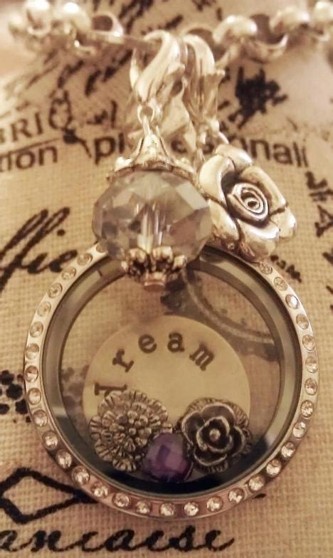 Origami Owl Living Locket Ideas - origami owl living locket origami owl