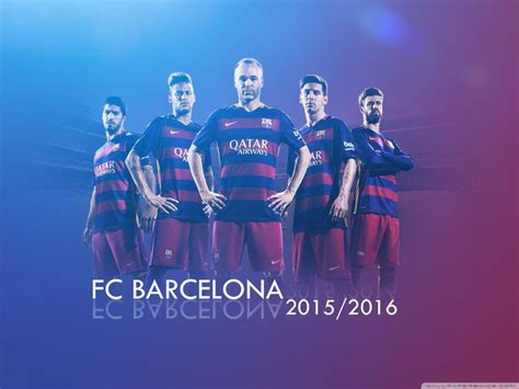 fc barcelona wallpaper widescreen fc barcelona wallpapers 2016 wallpaper cave