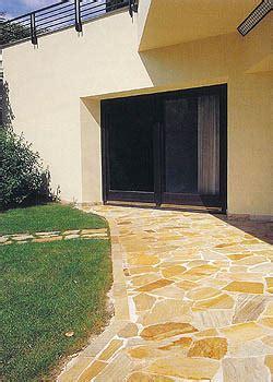 terrasse quartzite jaune lambert cheminees sarl dallages int 233 rieurs et ext 233 rieurs