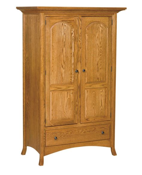 armoire pronunciation define armoire 28 images american drew bob mackie home