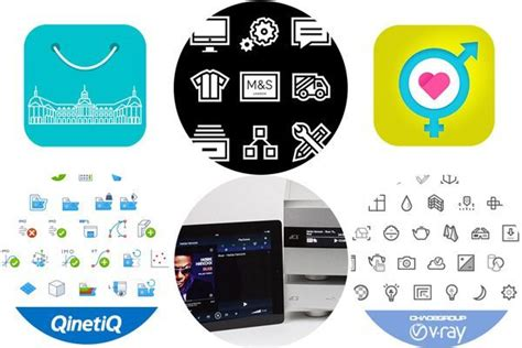icon design cost icon design needed we design icons for everything