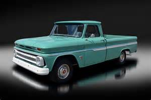 antique classic chevrolet for sale on collector car
