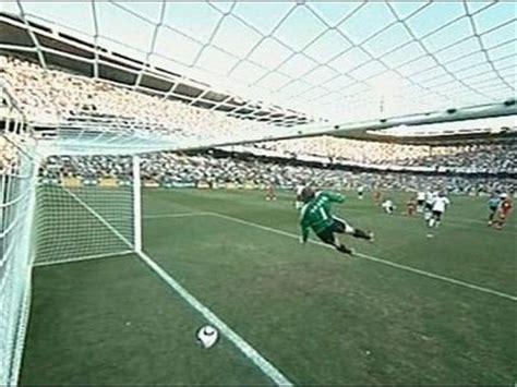 imagenes impactantes futbol fotos impactantes en la historia del futbol taringa