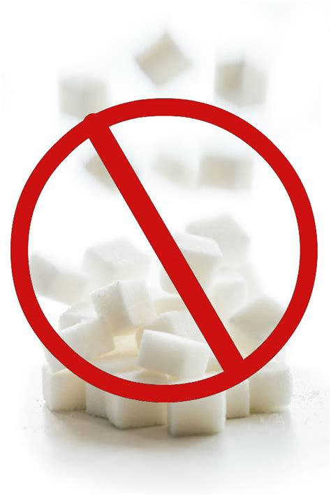 What Sugars Do I Avoid On A Sugar Detox by Top 5 Diets To Avoid In 2016 Healthista