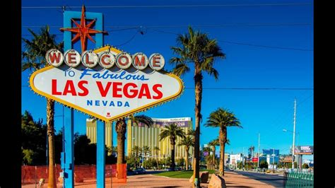 7 Best Lawyers In Las Vegas by Las Vegas Attractions All The Things You Must Do In Las