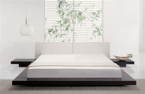 japanese bedroom furniture uk buy worth japanese style platform bed by modloft free