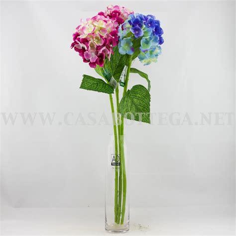 vasi in vetro per fiori vaso in vetro per fiori
