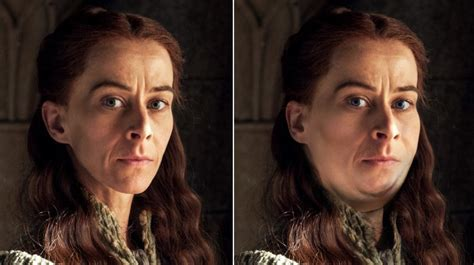 cast of game of thrones with pictures how the cast of game of thrones should really look