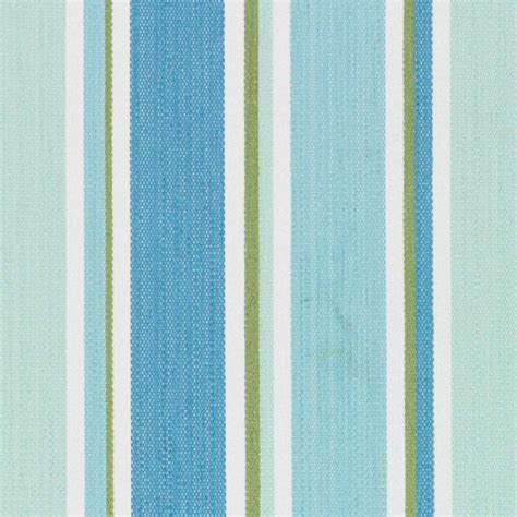 stripe upholstery fabric turquoise woven stripe upholstery fabric aqua blue wide