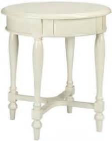martha stewart end tables martha stewart living 226 162 ingrid desk martha stewart